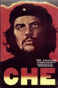 Che-Cover