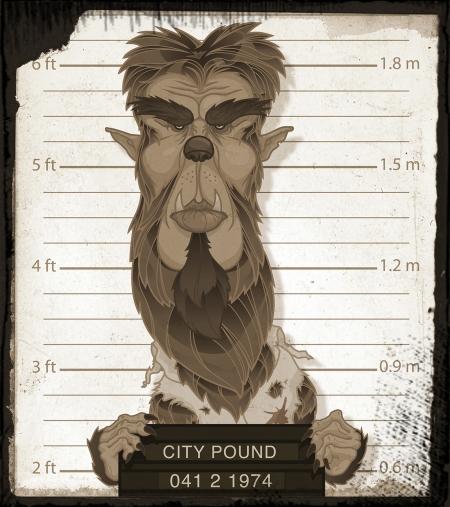 wolfman-vintage-mugshot