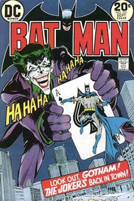 Comic_Book_-_Batman_251_Cover_(1973)