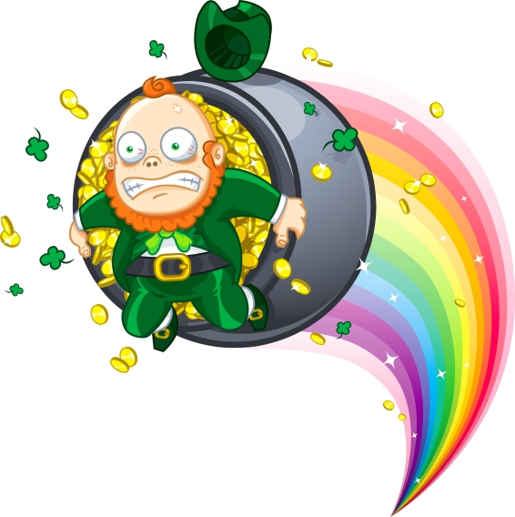 Leprechaun_Pot-O-Gold